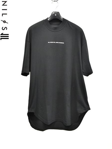 NILS 700CPM1 通販 GORDINI001