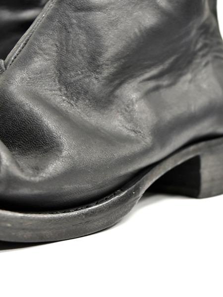ofardigt boots 通販 GORDINI005
