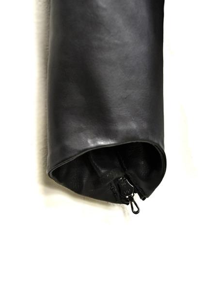 ofardigt jacket 通販 GORDINI011