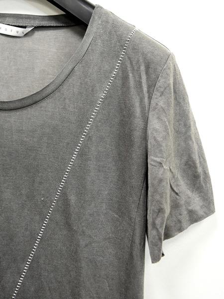 irofusi Tシャツ 通販 GORDINI002