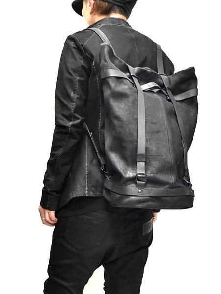 ARMYOFME cage bag 通販 GORDINI007
