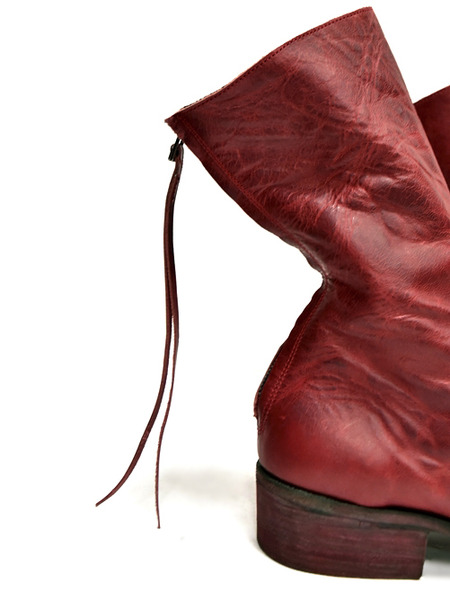 ofardigt boots 通販 GORDINI036