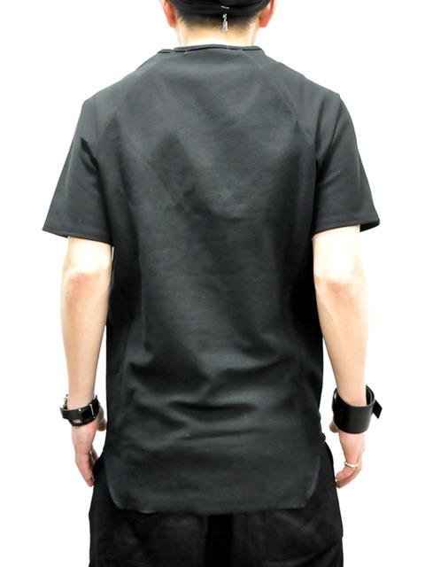 CIVILIZED Uネック Tシャツ 通販 GORDINI005