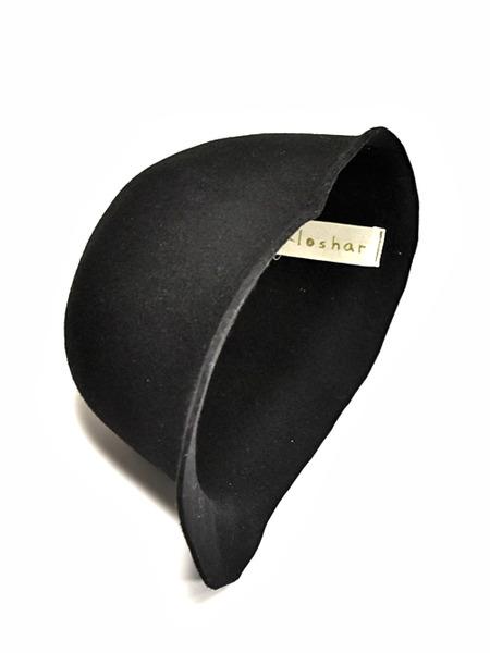 klosher hat 通販 GORDINI022