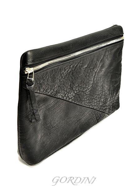 Portaille 2way bag 通販 GORDINI007のコピー