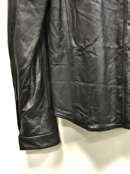 wjk leather sh 通販 GORDINI009