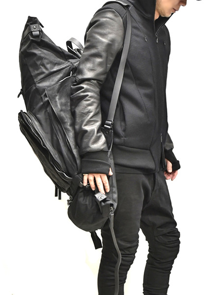 ARMYOFME backpack 通販 GORDINI016