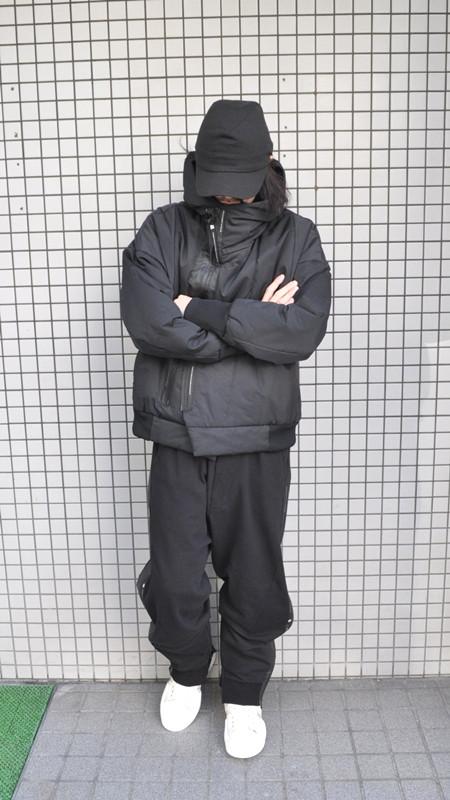 Gコーディネート 通販 GORDINI009