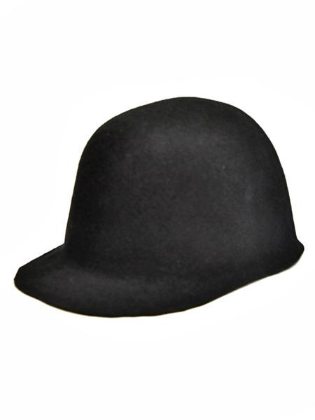 klosher hat 通販 GORDINI015