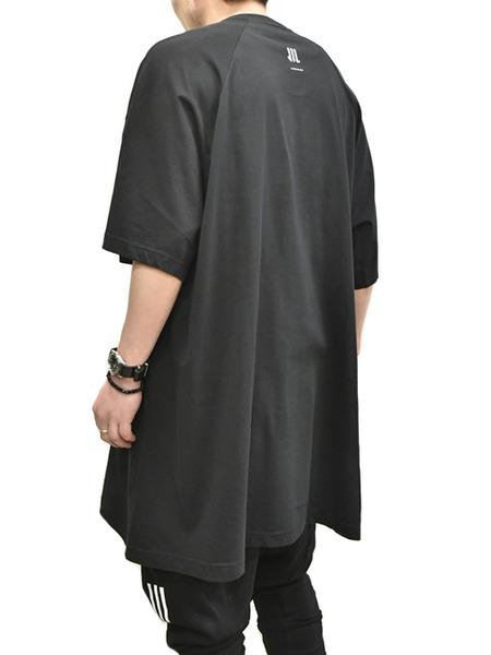 NIL Tシャツ ver2 通販 GORDINI004