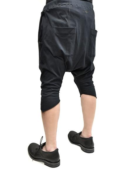 fati half crotch 通販 GORDINI005