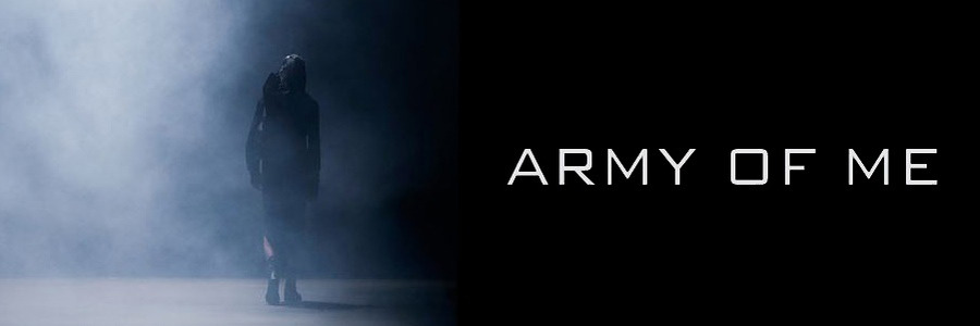 top banner ARMY smp