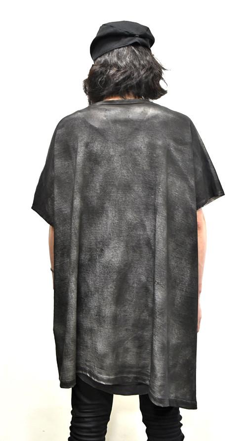 cloak cutsewn 通販 GORDINI005