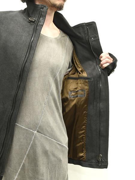 rip leather 通販 GORDINI047