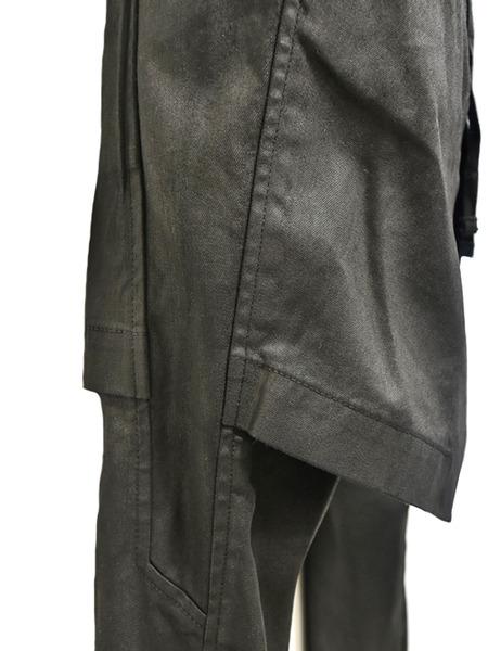 JULIUS skirt pants 通販 GORDINI005