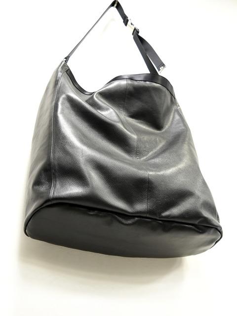 wjk bag 通販 GORDINI005