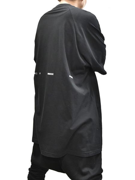 NIL Tシャツ 通販 GORDINI008