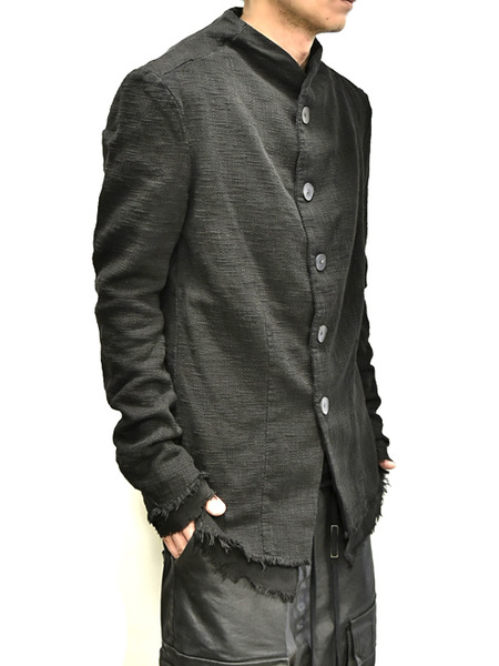 ARMYOFME layerd jacket 通販 GORDINI003