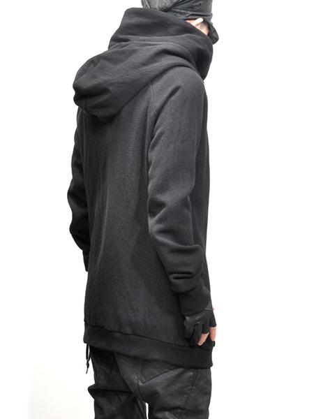 JULIUS hood coat 通販 GORDINI004