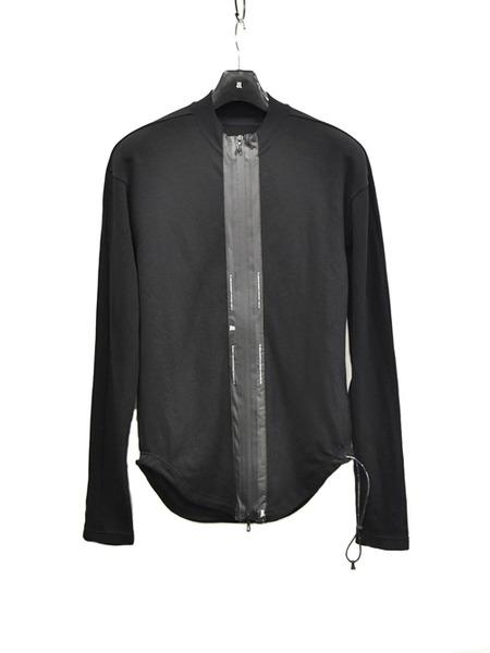 NIL skinny jacket 通販 GORDINI001