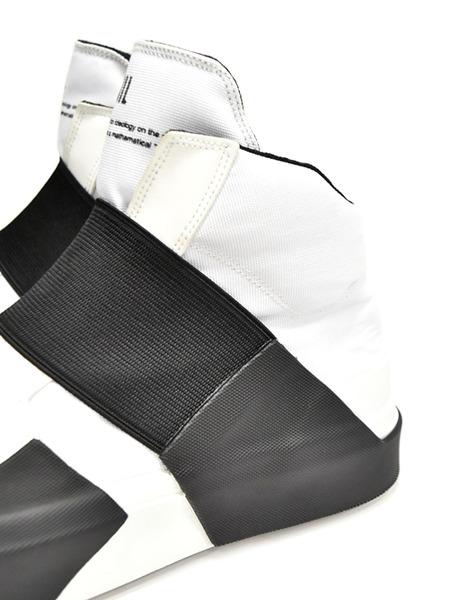 nil sneakers 通販 GORDINI004