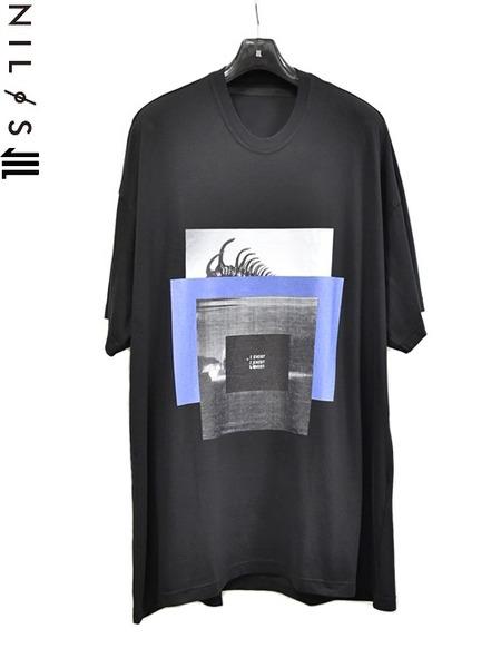 NILS Tshirts 通販 GORDINI010