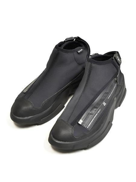NILS sneaker 通販 GORDINI001