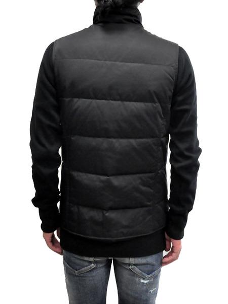 wjk M65 フィールドジャケット 通販 GORDINI015
