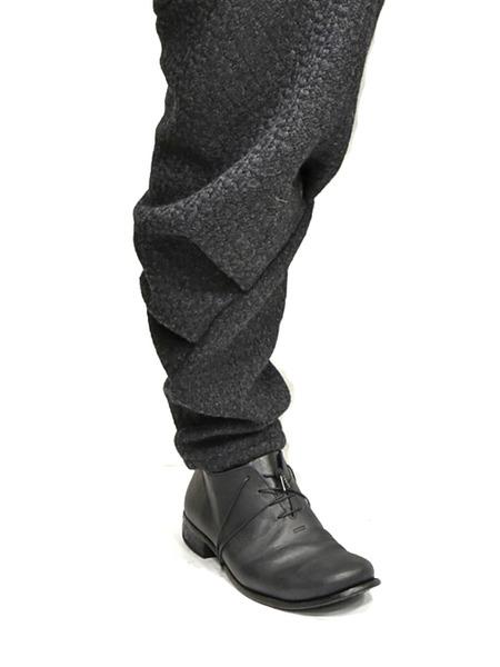 irofusi nawaori pants 着用 通販 GORDINI010