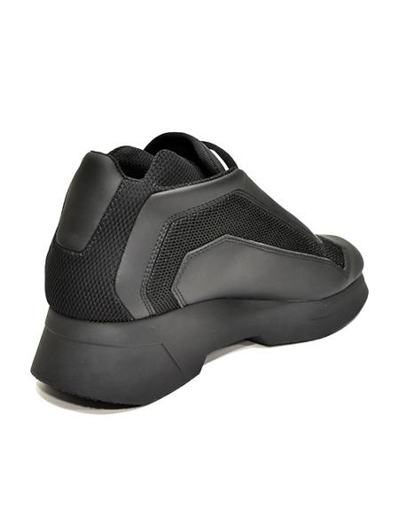julius sneaker item 通販 GORDINI005