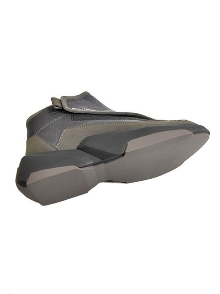 NILS sneaker gray 通販 GORDINI008