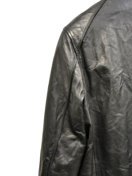wjk leather sh 通販 GORDINI010