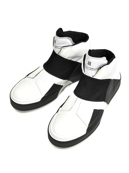 nil sneakers 通販 GORDINI001