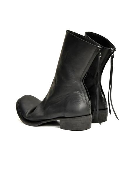 ofardigt boots 通販 GORDINI008