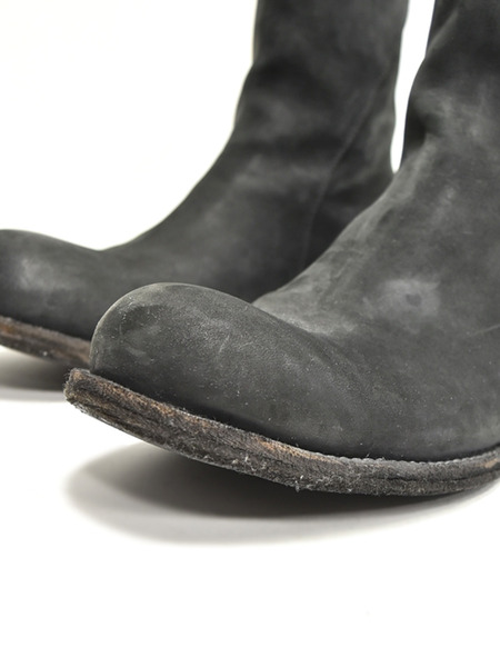 10sei0otto boots  通販 GORDINI018