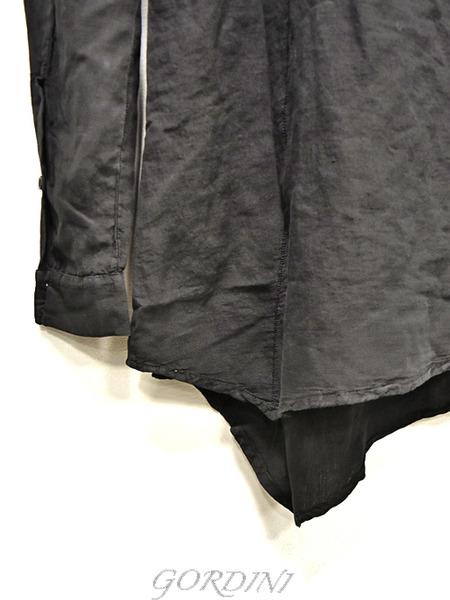 fati shirts 通販 GORDINI008のコピー