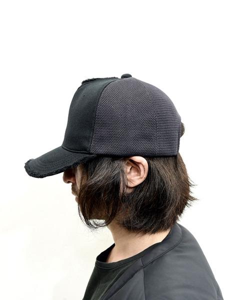 wjk bb cap 通販 GORDINI011