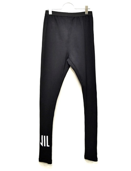 NIL JULIUS leggings 通販 GORDINI006