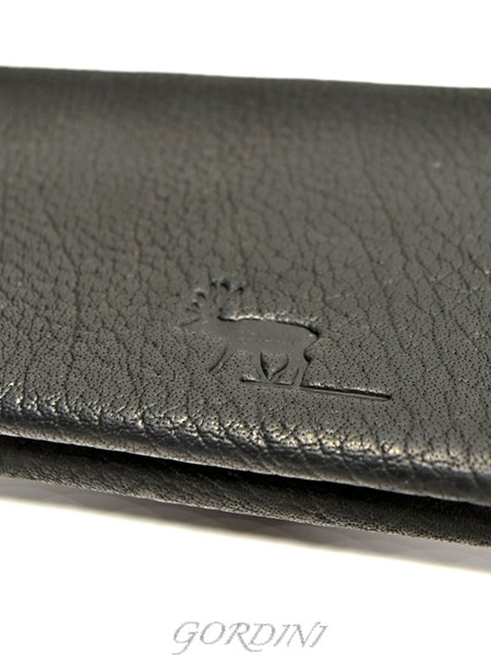 Portaille wallet 通販 GORDINI005のコピー