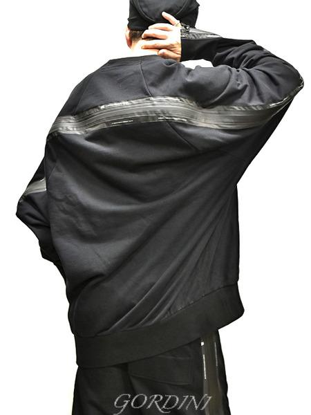 ニルズ ワイドパンツ 着用 通販 jacuzzi009のコピー