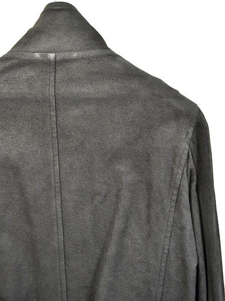 rip leather item 通販 GORDINI025