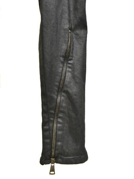 Nostrasantissima 19fw item 通販 GORDINI042
