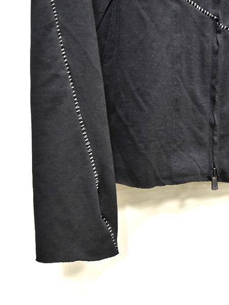 irofusi limited 通販 GORDINI038