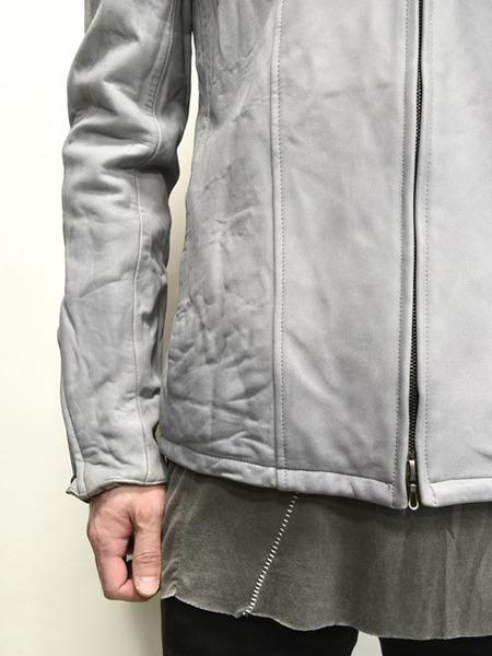 rip leather 通販 GORDINI013