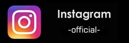 instagramITEM