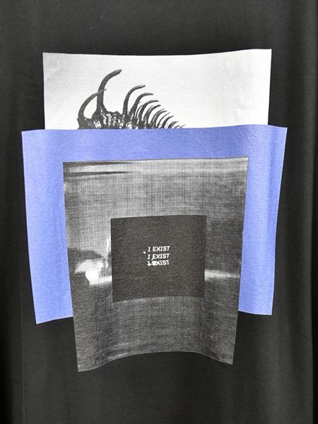 NILS Tshirts 通販 GORDINI012