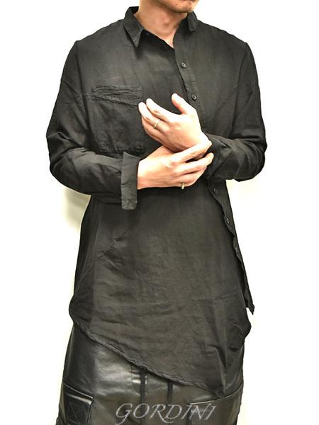 fati shirts 着用 通販 jacuzzi006のコピー