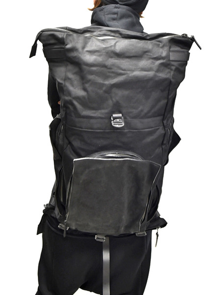 ARMYOFME backpack 通販 GORDINI011