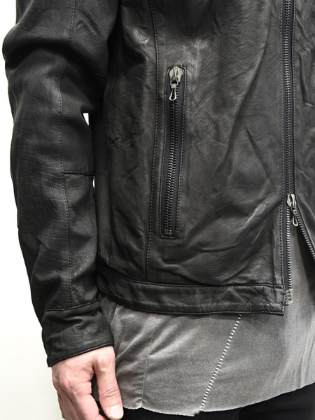 rip leather 通販 GORDINI021