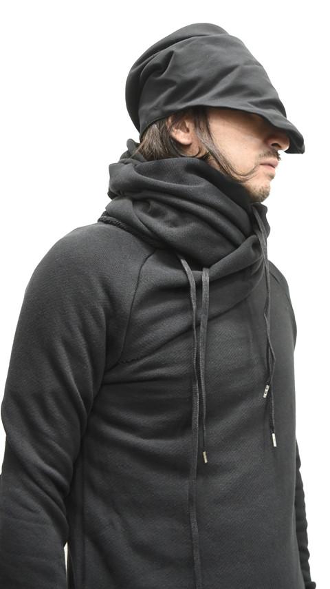 ARMY プルオーバースウェットシャツ 通販 GORDINI010